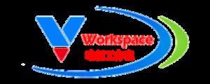 Johor Bahru JB Office rental  Open Desk   Virtual Office   Coworking space Iskandar Puteri Nusajaya Singapore