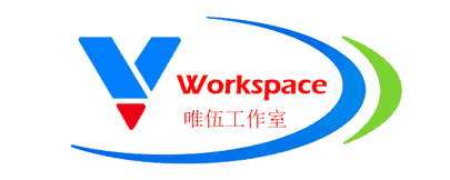 V Workspace Johor JB Office for Rent   Virtual Office   Coworking space