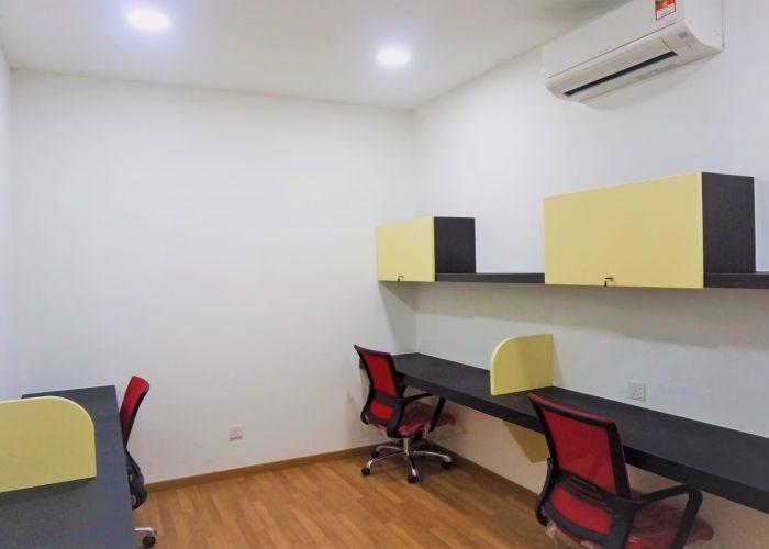 Share Office